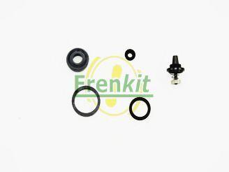 Ремкомплект, главный тормозной цилиндр FRENKIT 122083