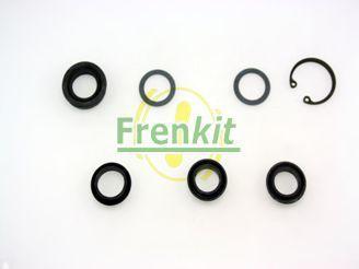 Ремкомплект главного тормозного цилиндра FRENKIT 123017