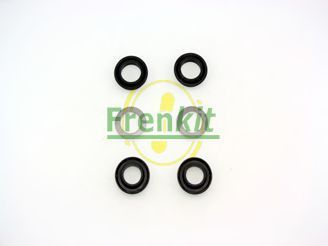Ремкомплект главного тормозного цилиндра FRENKIT 123061