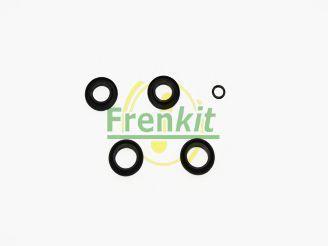 Ремкомплект главного тормозного цилиндра FRENKIT 123062