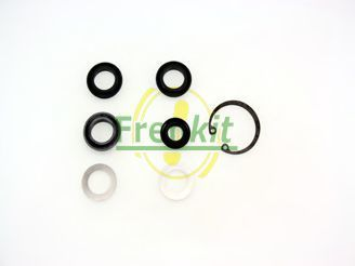 Ремкомплект главного тормозного цилиндра FRENKIT 123063