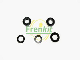 Ремкомплект главного тормозного цилиндра FRENKIT 125063