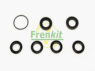 Ремкомплект главного тормозного цилиндра FRENKIT 125074