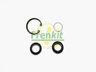 Ремкомплект главного тормозного цилиндра FRENKIT 127012