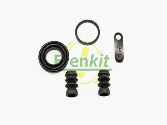 Ремкомплект тормозного суппорта FRENKIT 230015