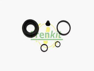 Купить Ремкомплект суппорта FRENKIT 230021