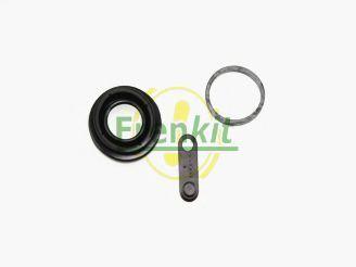 Ремкомплект тормозного суппорта FRENKIT 233008