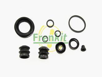 Ремкомплект тормозного суппорта FRENKIT 234003