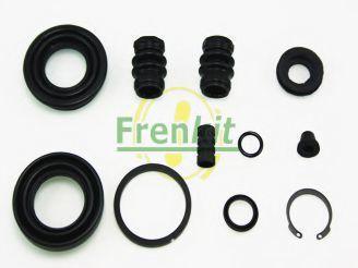 Ремкомплект тормозного суппорта FRENKIT 234005
