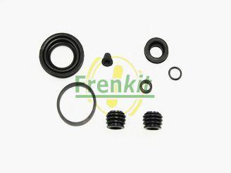 Ремкомплект тормозного суппорта FRENKIT 234006