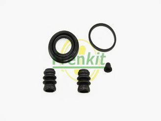 Ремкомплект тормозного суппорта FRENKIT 234016