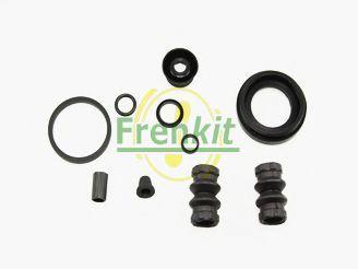 Ремкомплект тормозного суппорта FRENKIT 234019