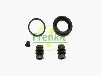 Ремкомплект тормозного суппорта FRENKIT 234026
