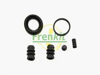 Ремкомплект тормозного суппорта FRENKIT 234028