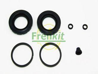 Ремкомплект тормозного суппорта FRENKIT 235001