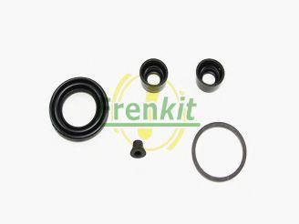 Ремкомплект тормозного суппорта FRENKIT 235018