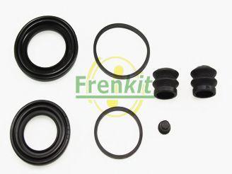 Ремкомплект суппорта FRENKIT 238005
