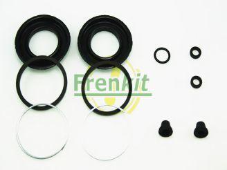 Ремкомплект тормозного суппорта FRENKIT 238006