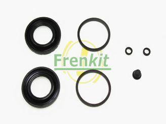 Ремкомплект тормозного суппорта FRENKIT 238008