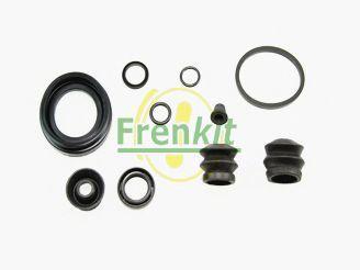 Ремкомплект тормозного суппорта FRENKIT 238010