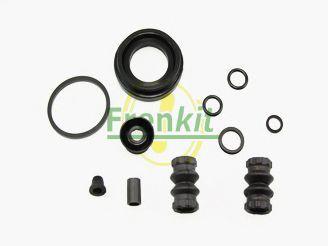Ремкомплект тормозного суппорта FRENKIT 238022