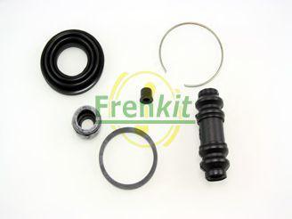 Ремкомплект тормозного суппорта FRENKIT 238023