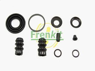 Ремкомплект тормозного суппорта FRENKIT 238038