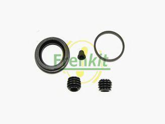 Ремкомплект тормозного суппорта FRENKIT 238044