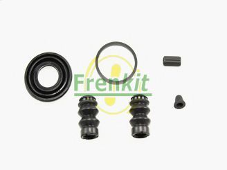 Ремкомплект тормозного суппорта FRENKIT 238057