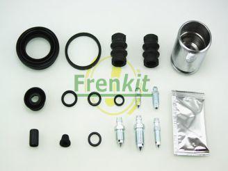 Ремкомплект тормозного суппорта FRENKIT 238901