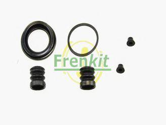 Купить Ремкомплект суппорта FRENKIT 240011