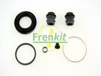 Ремкомплект тормозного суппорта FRENKIT 240023