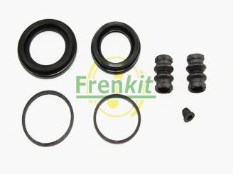 Ремкомплект тормозного суппорта FRENKIT 240024