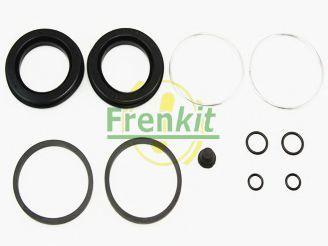 Ремкомплект тормозного суппорта FRENKIT 242004