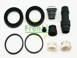 Ремкомплект тормозного суппорта FRENKIT 242012