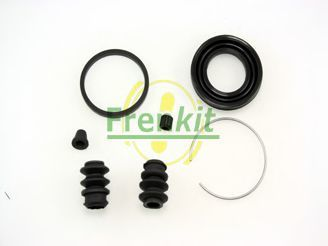 Ремкомплект тормозного суппорта FRENKIT 242013