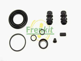 Ремкомплект тормозного суппорта FRENKIT 242023