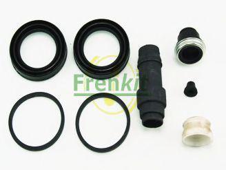 Ремкомплект суппорта FRENKIT 242025