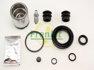 Ремкомплект тормозного суппорта FRENKIT 242907