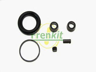 Ремкомплект тормозного суппорта FRENKIT 243027