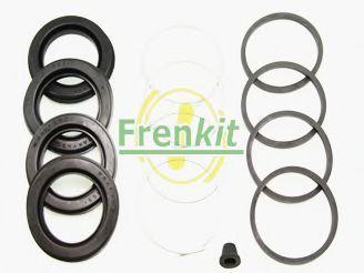 Ремкомплект тормозного суппорта FRENKIT 243030
