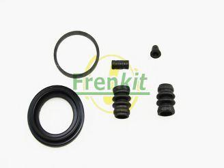 Ремкомплект тормозного суппорта FRENKIT 243032