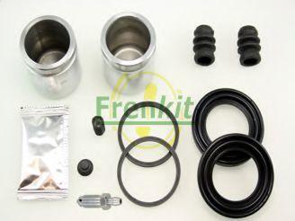 Ремкомплект тормозного суппорта FRENKIT 243915