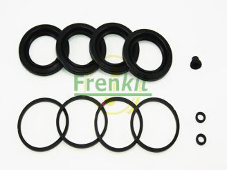 Ремкомплект тормозного суппорта FRENKIT 244013