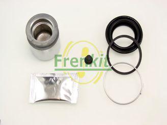 Ремкомплект, тормозной суппорт FRENKIT 244913