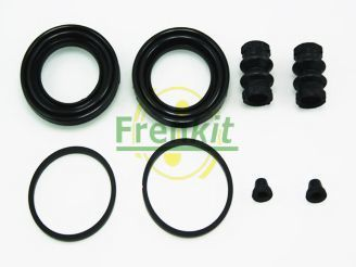 Ремкомплект тормозного суппорта FRENKIT 245008