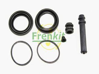 Ремкомплект тормозного суппорта FRENKIT 245025