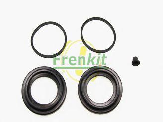 Ремкомплект тормозного суппорта FRENKIT 246011