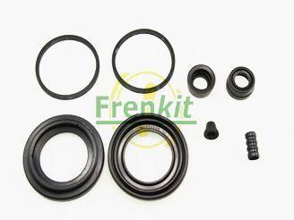 Ремкомплект тормозного суппорта FRENKIT 246012