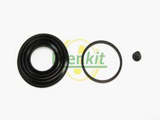 Ремкомплект тормозного суппорта FRENKIT 248008